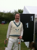 1st-run-and-wicket