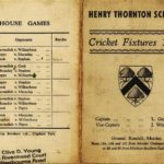 HTS 1946 Cricket Fixtures CY Page 1 (Medium)