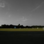 cricket-at-queens-college-cricket-ground