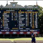 _42652359_scoreboard416pa