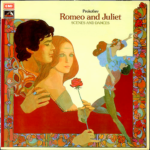 Romeo+and+Juliet++PNG