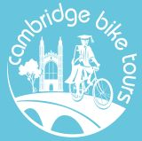CambridgeBikeTours