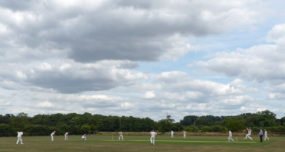 GCC vs Highgate