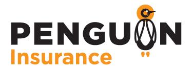 www.penguininsurance.co.uk