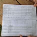 GCC, 106 All Out